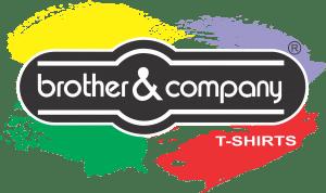 Brother Company Uniformes personalizados em Goiânia